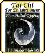 tai chi for enlightenment