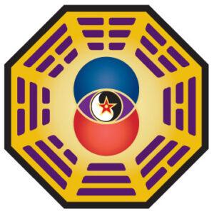 Qigong (Chi Kung) Fundamentals