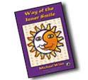 inner smile audio study course
