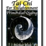 Tai Chi for Enlightenment Primordial Qigong (Chi Kung)