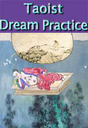 taoist dream practice cd