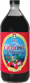 total goji 100
