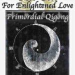 Primordial DVD COVER2013.LOVE