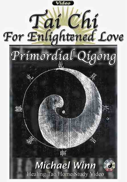 earth qi gong for women awaken your inner healing power